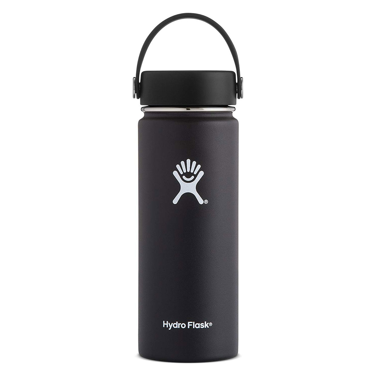 Hydro Flask Double Wall Vacuum Insulated Bottle
