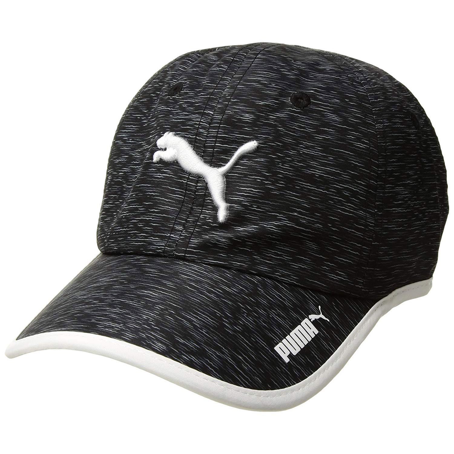 PUMA Women's Evercast Running Cap