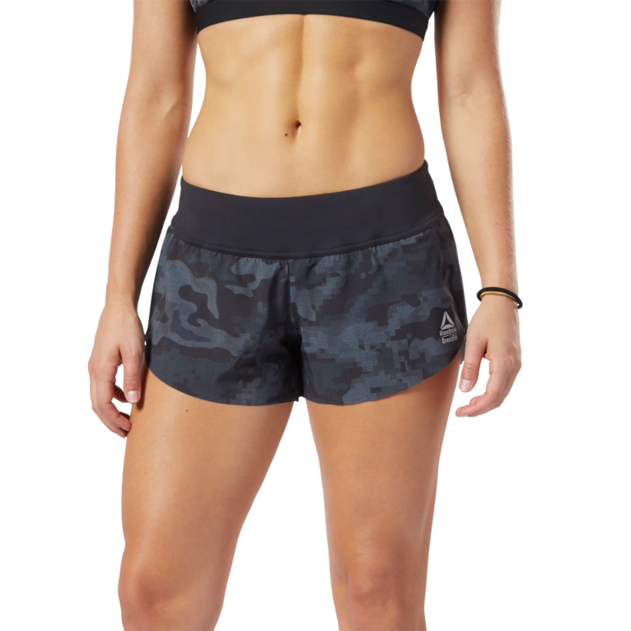 eabb9cba Workout Shorts for Every Kind of Workout or Fitness Class | Shape