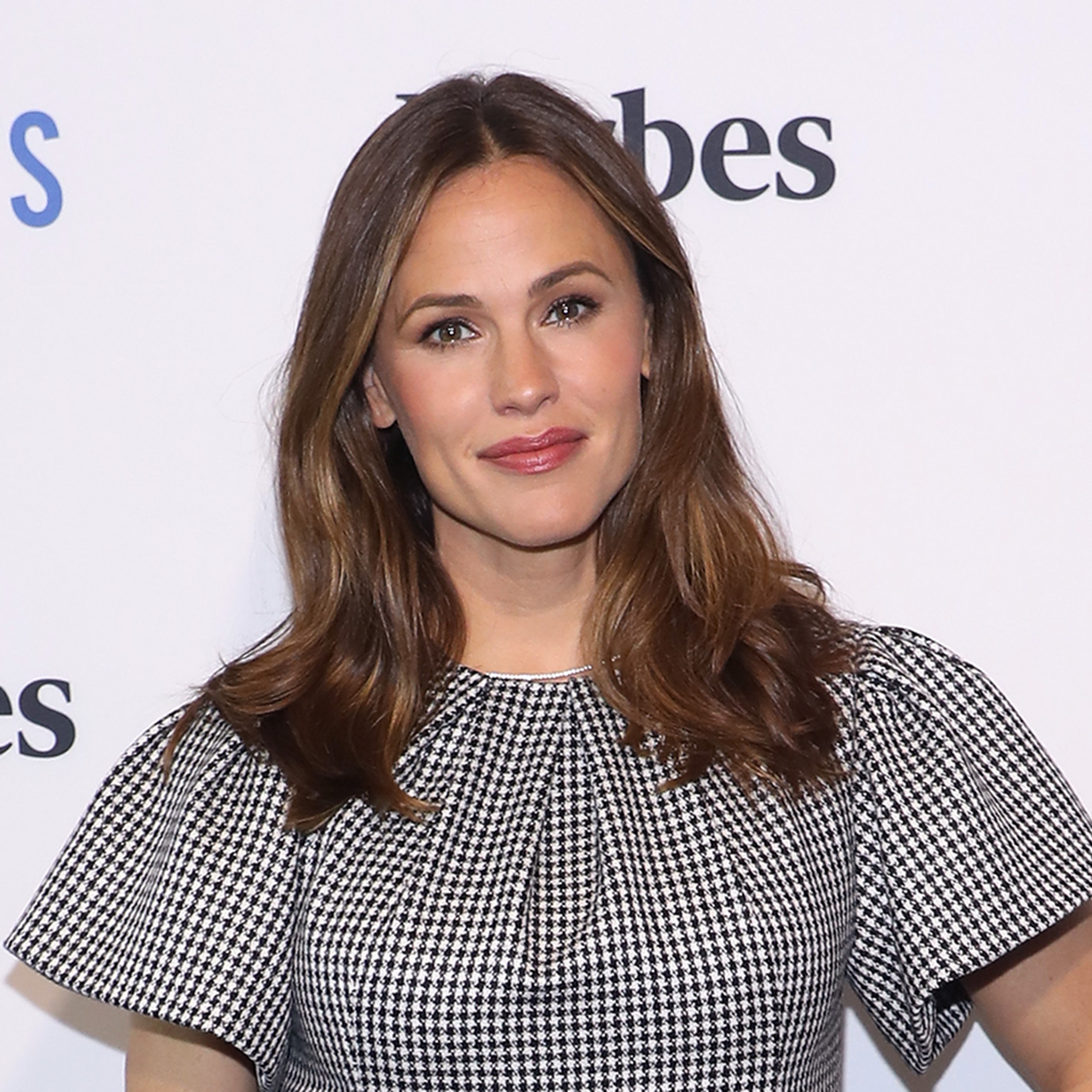 This Jennifer Garner-Approved Bra Is the Most Comfortable Thing I've Ever Worn