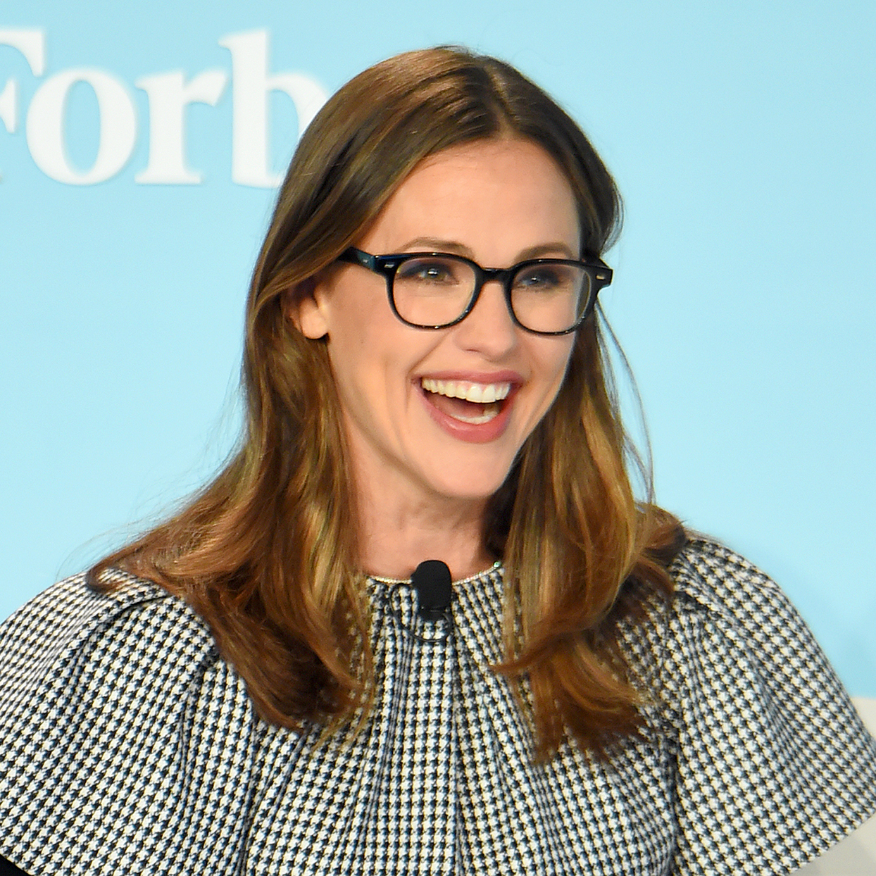 Jennifer Garner's Go-To Anti-Aging Treatment Is Less Than $25