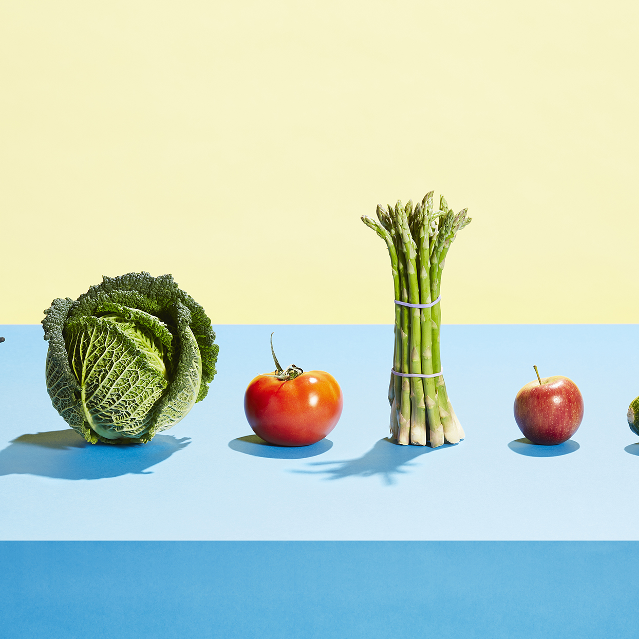 10 Keto-Friendly Vegetables You Should Eat More Of