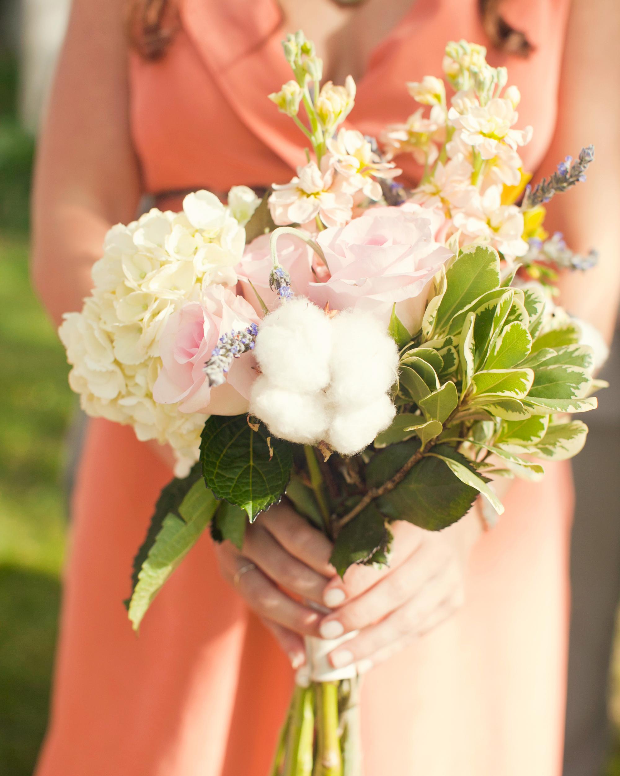 real-weddings-abby-julian-0711-252.jpg