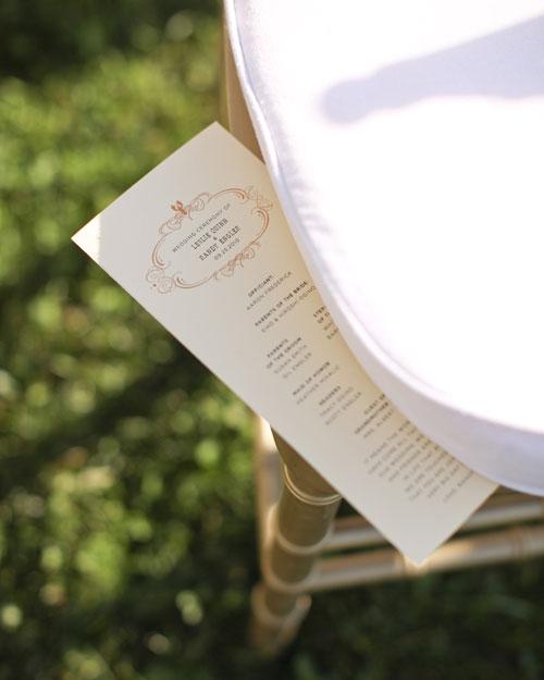 leslie-randy-realwedding-0311-419.jpg
