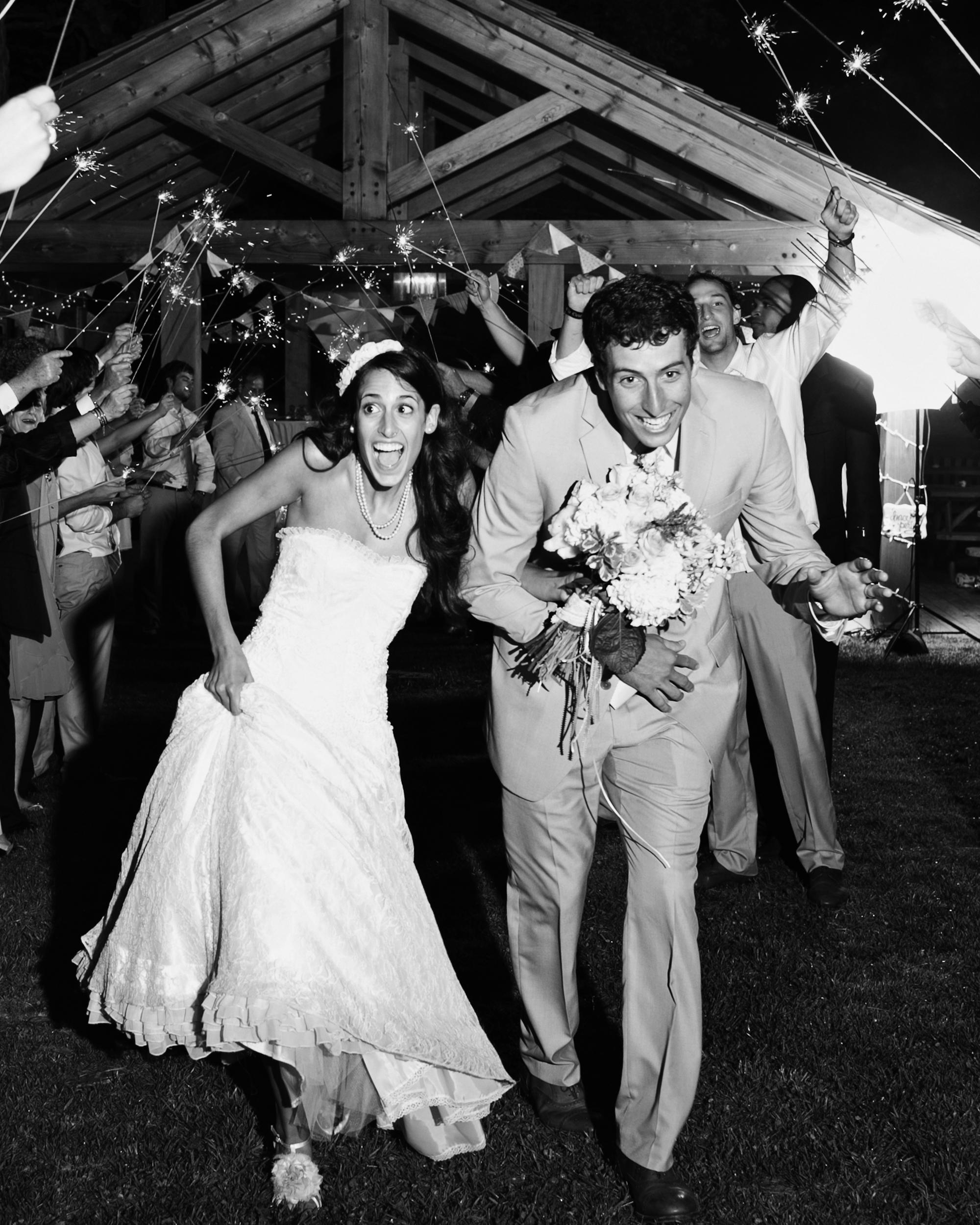 real-weddings-abby-julian-0711-736.jpg
