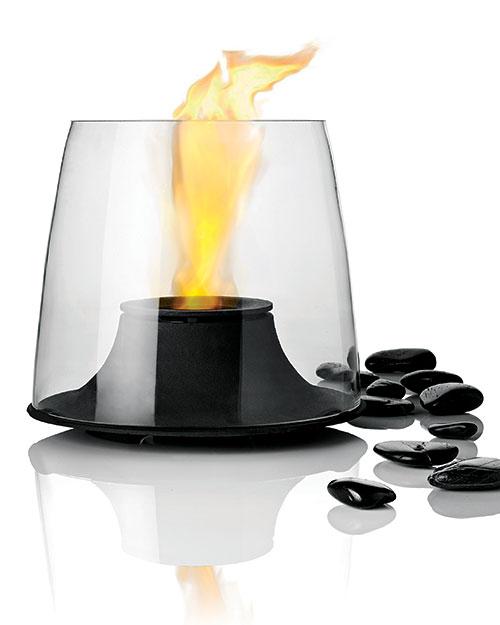 stelton-fuego.jpg