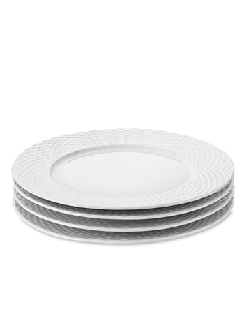 msw_sum10_pillivuyt_basketweave_porcelain_salad_plates_ab.jpg