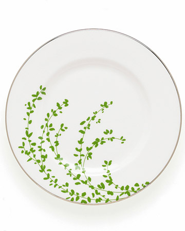 msw_sum10_gardner_street_green_salad_ab.jpg