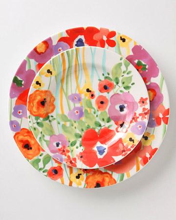 msw_sum10_verdant_acres_dinnerware_ab.jpg