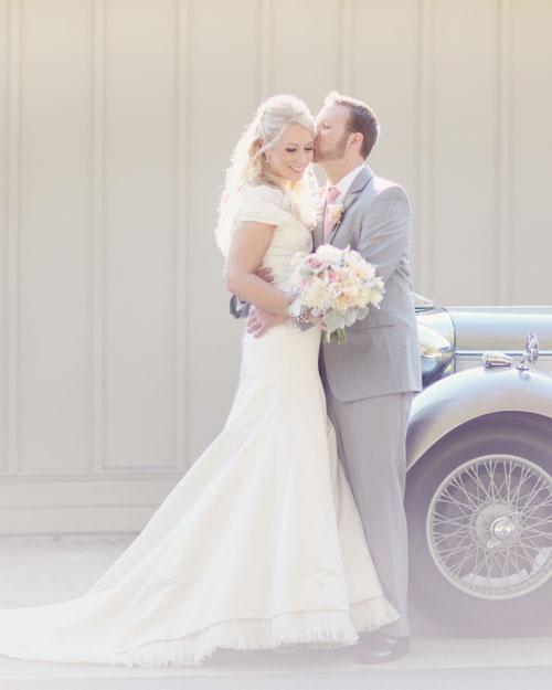 real-wedding-jen-cody-076.jpg