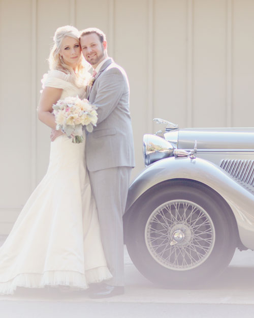 real-wedding-jen-cody-073.jpg