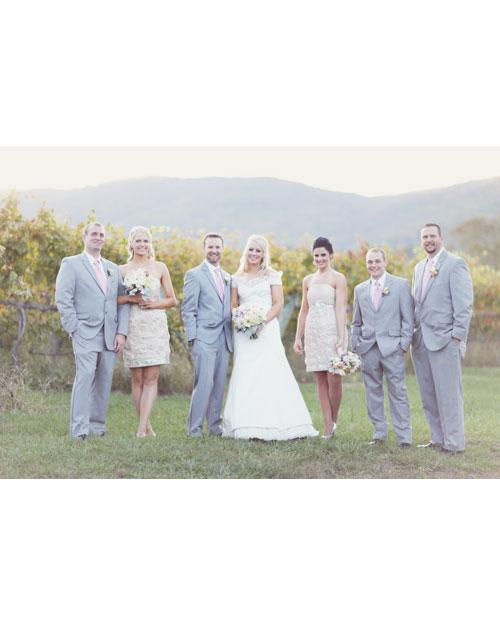 real-wedding-jen-cody-237.jpg