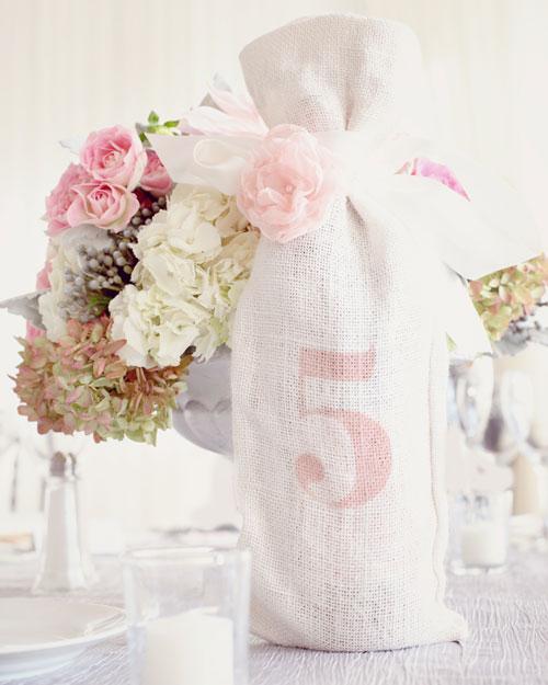 real-wedding-jen-cody-170.jpg