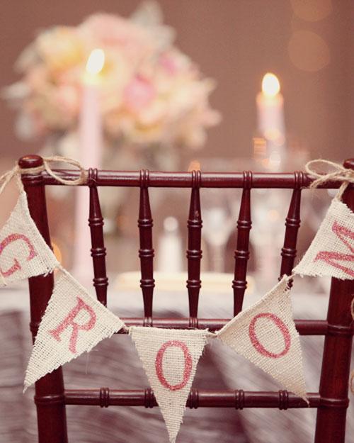 real-wedding-jen-cody-224.jpg
