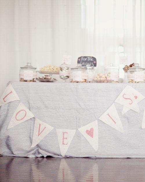 real-wedding-jen-cody-190.jpg