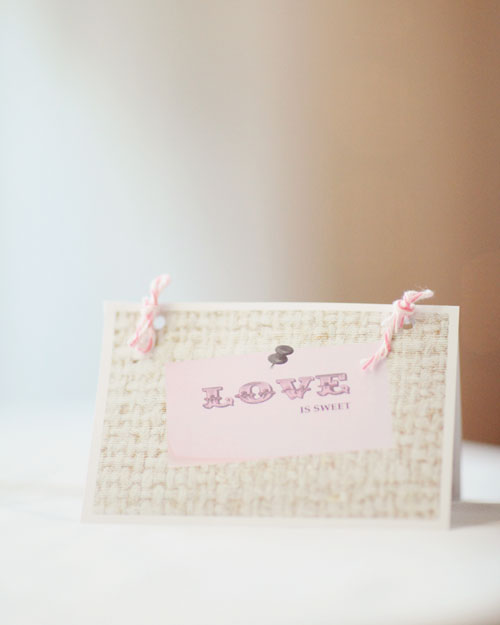 real-wedding-jen-cody-153.jpg