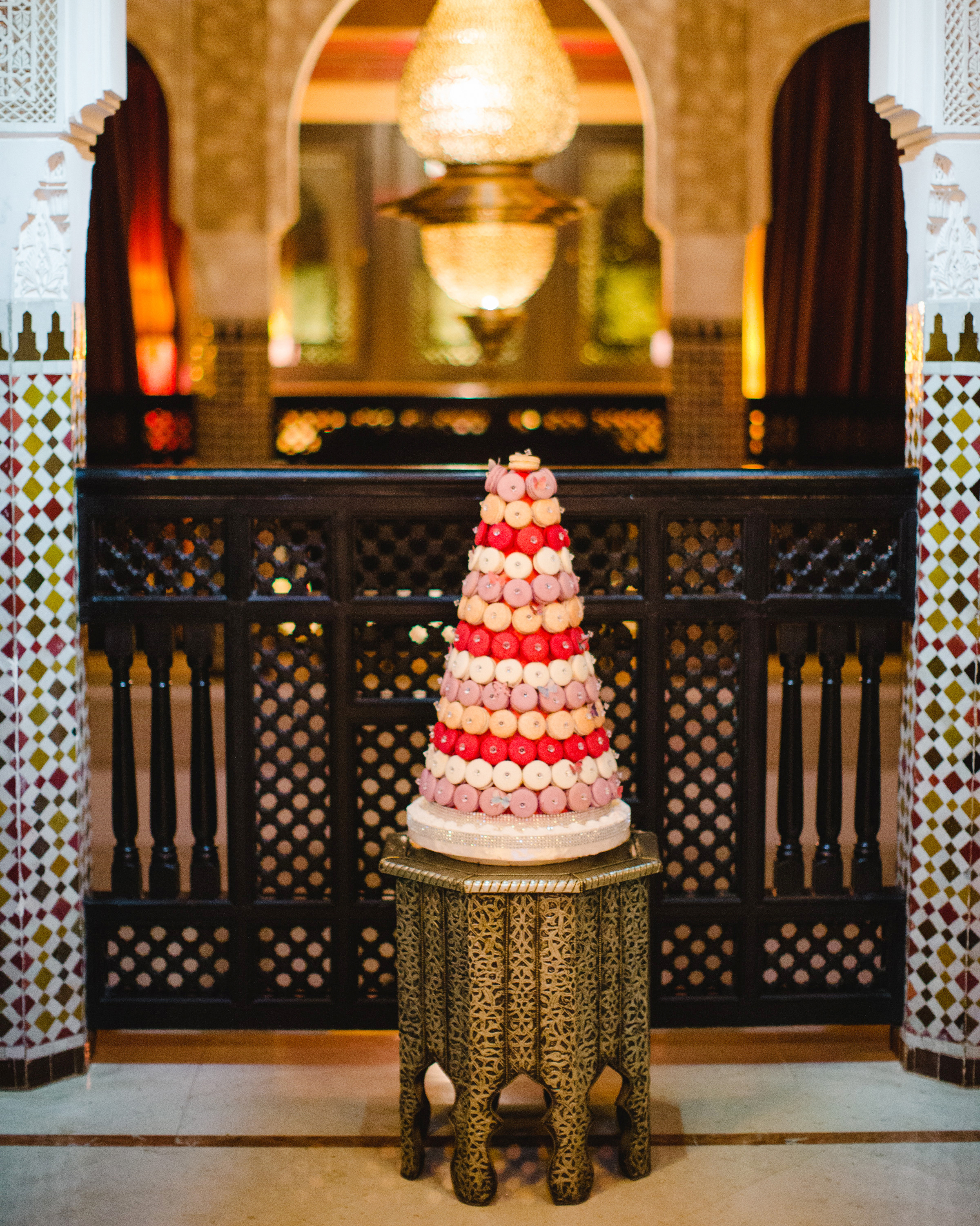 federica-tommaso-wedding-macarons-132r-s112330-1015.jpg