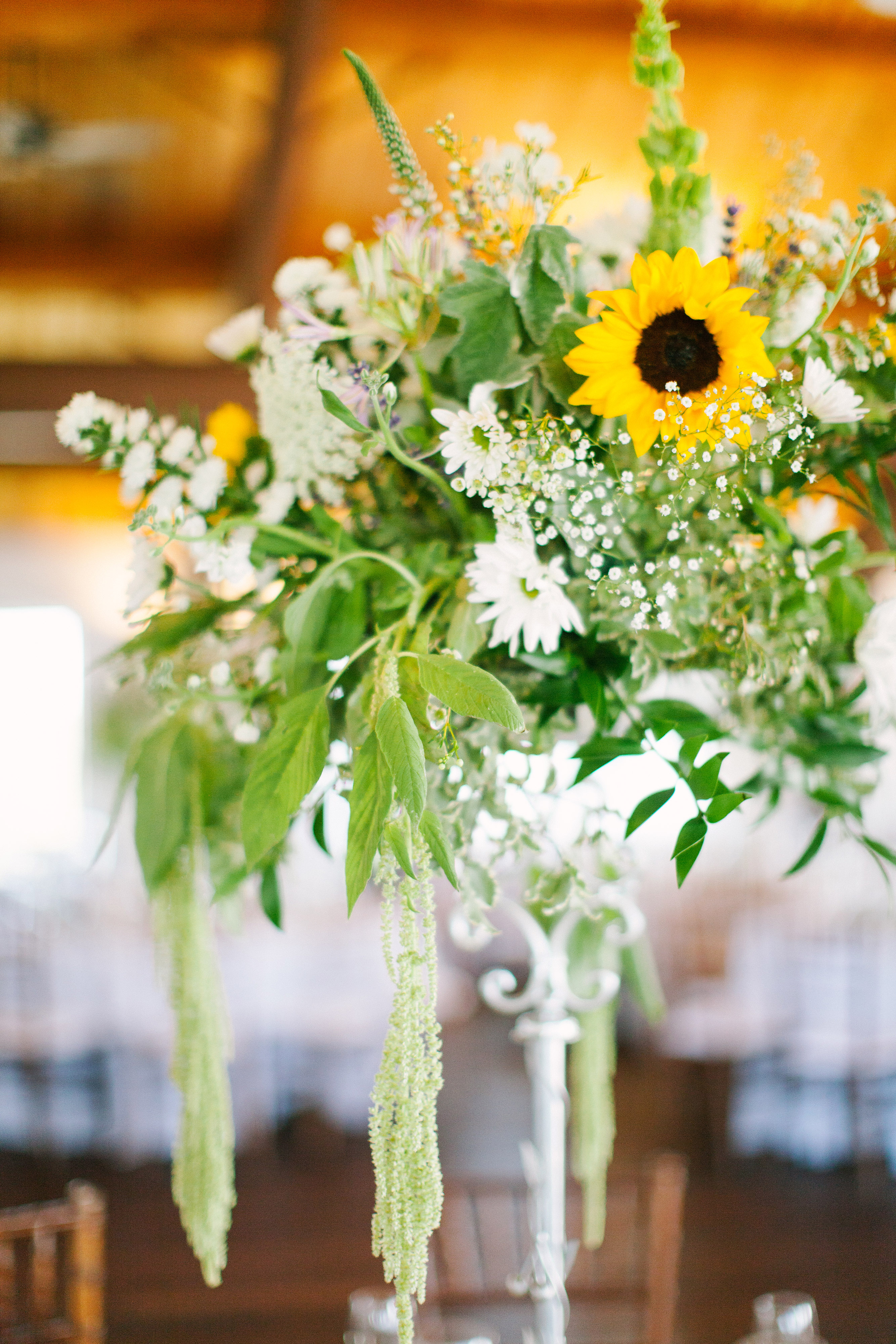 Affordable Wedding Centerpieces That Still Look Elevated | Martha