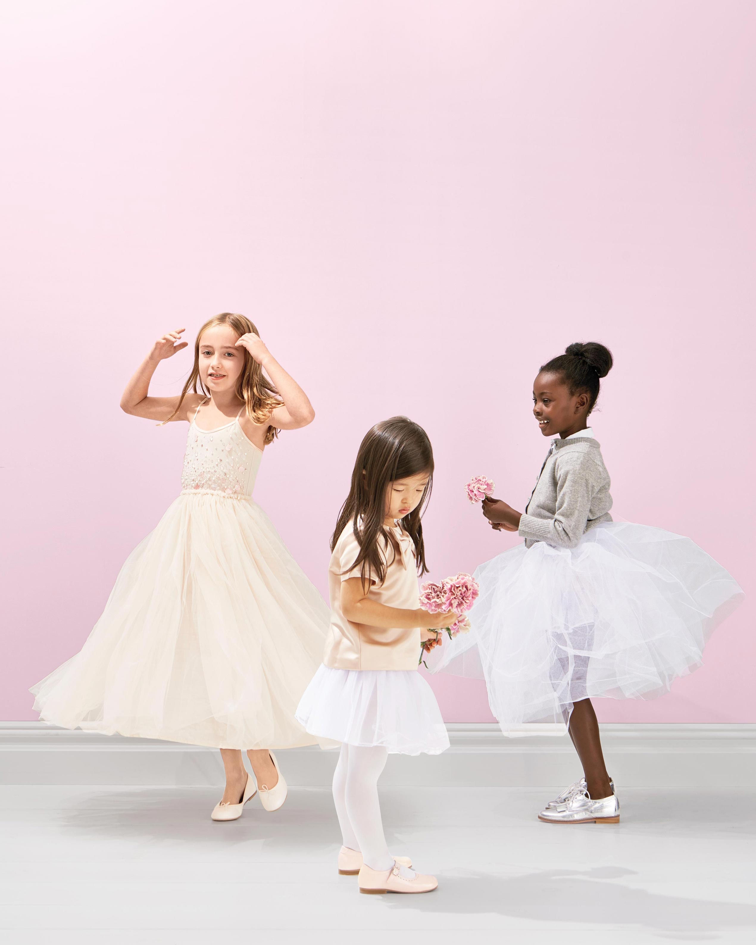 mgirls-in-tutus-237-d112637-comp.jpg