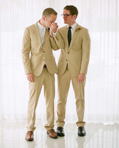 real-weddings-drew-andy-0611-38560031.jpg