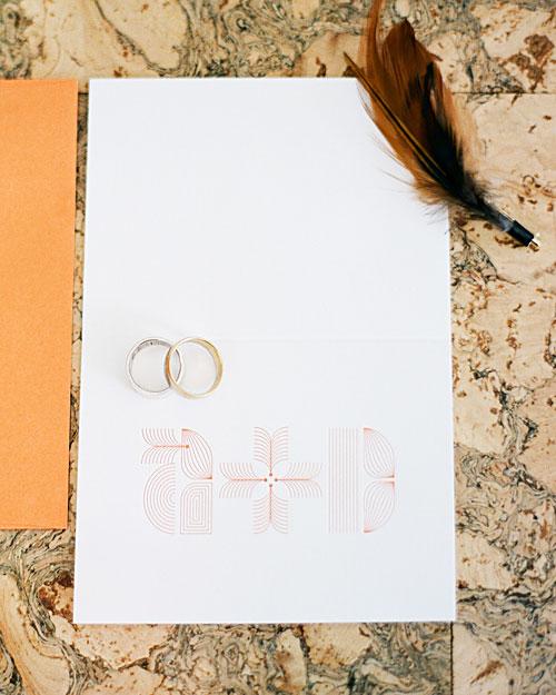 real-weddings-drew-andy-0611-38590002.jpg