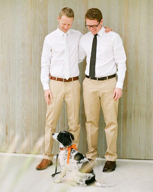 real-weddings-drew-andy-0611-38560018.jpg