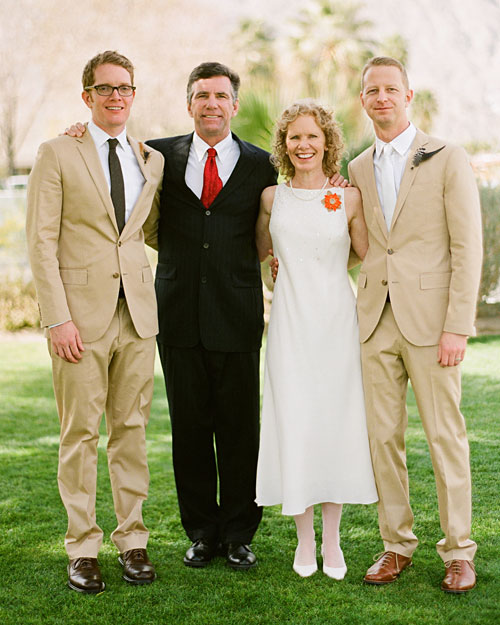 real-weddings-drew-andy-0611-38540012.jpg