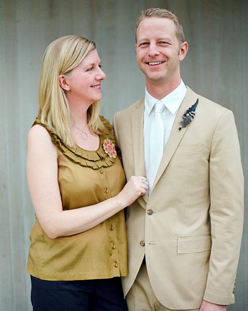 real-weddings-drew-andy-0611-38550029.jpg