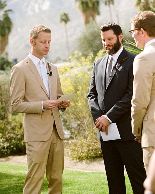 real-weddings-drew-andy-0611-38470023.jpg
