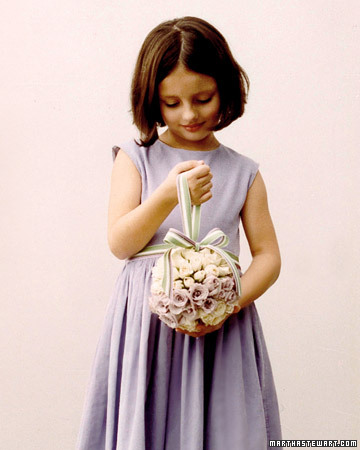 a99337_sum02_flowergirl.jpg
