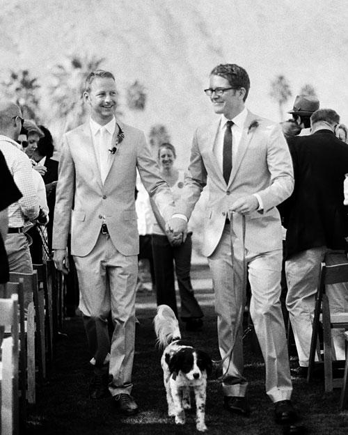 real-weddings-drew-andy-0611-730031.jpg