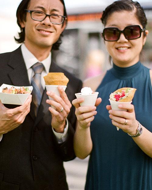 real-weddings-drew-andy-0611-38450020.jpg