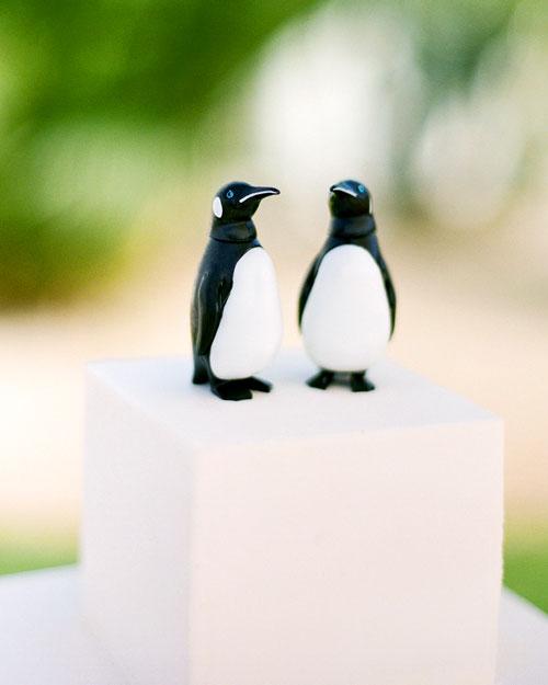 real-weddings-drew-andy-0611-38540019.jpg