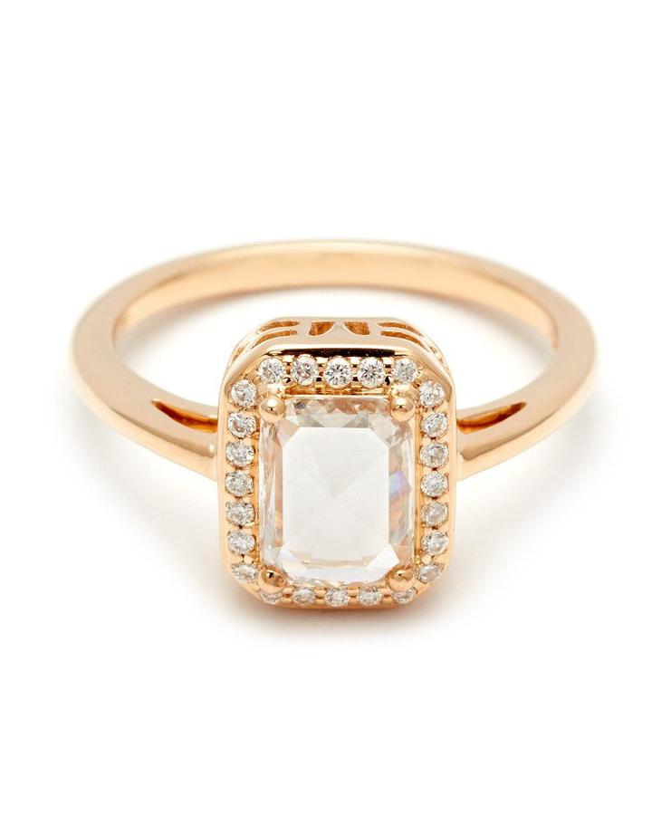anna-sheffield-emerald-cut-engagement-ring-three-0816.jpg