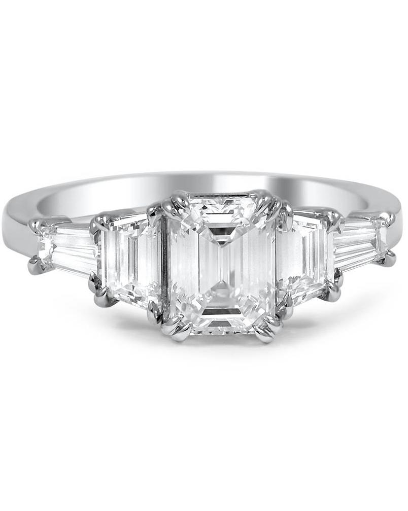 brilliant-earth-emerald-cut-engagement-ring-two-0816.jpg