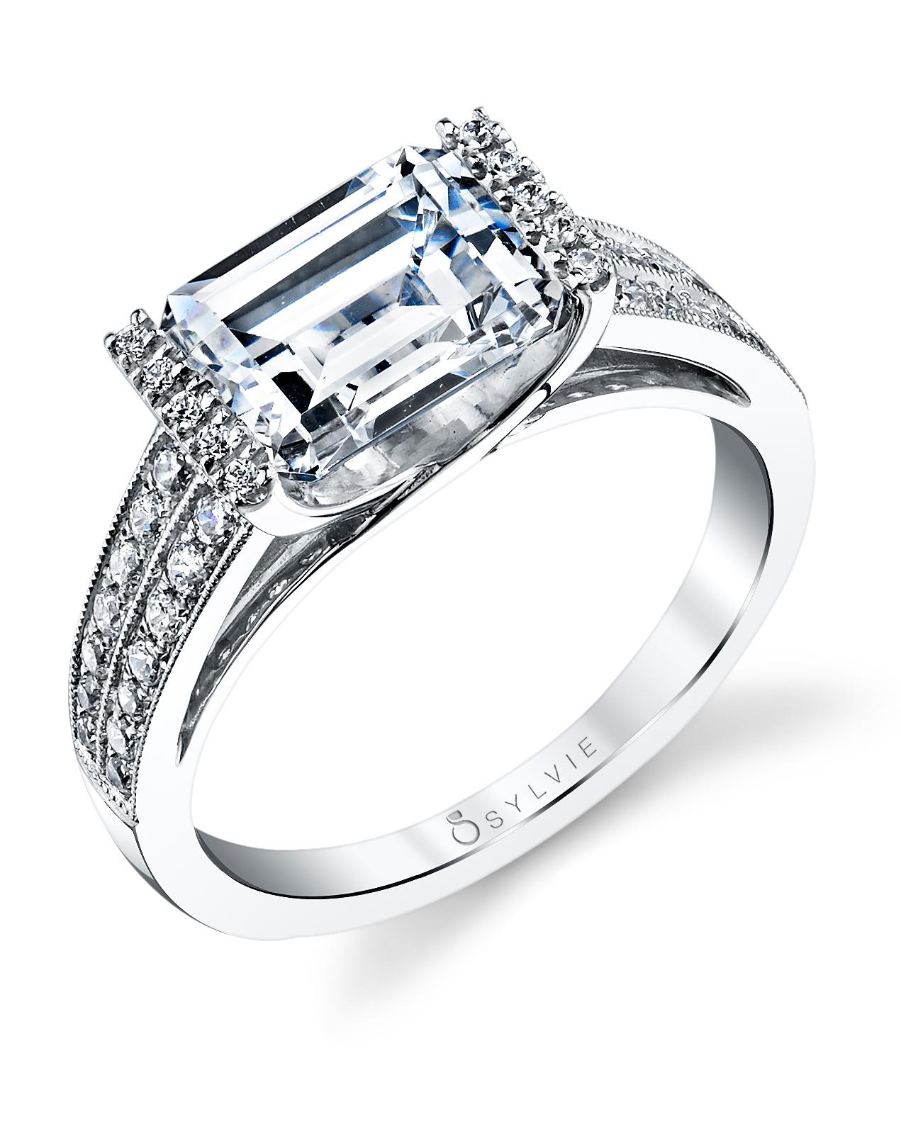 sylvie-emerald-cut-engagement-ring-one-0816.jpg