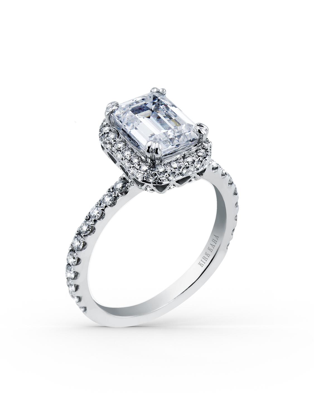 kirk-kara-emerald-cut-engagement-ring-two-0816.jpg