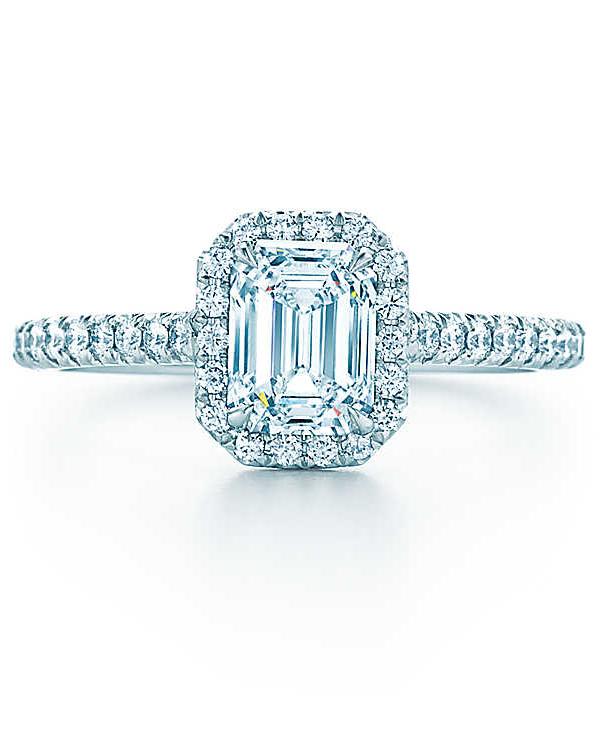 tiffany-emerald-cut-engagement-ring-0816.jpg