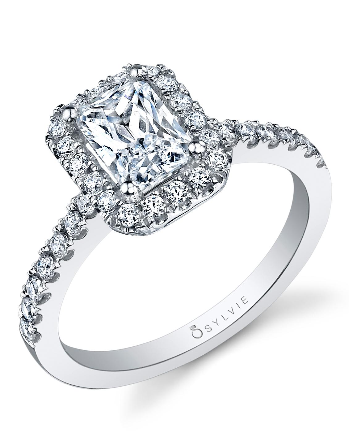 sylvie-emerald-cut-engagement-ring-two-0816.jpg