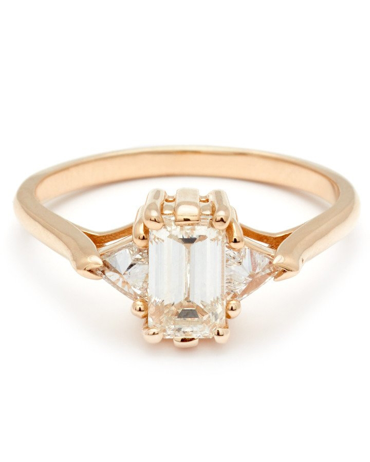 anna-sheffield-emerald-cut-engagement-ring-two-0816.jpg