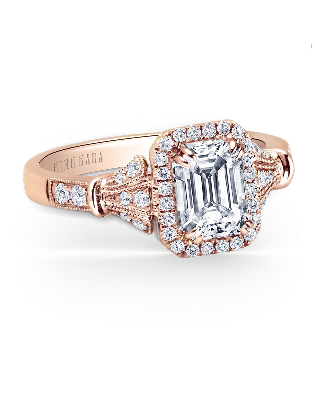 kirk-kara-emerald-cut-engagement-ring-one-0816.jpg