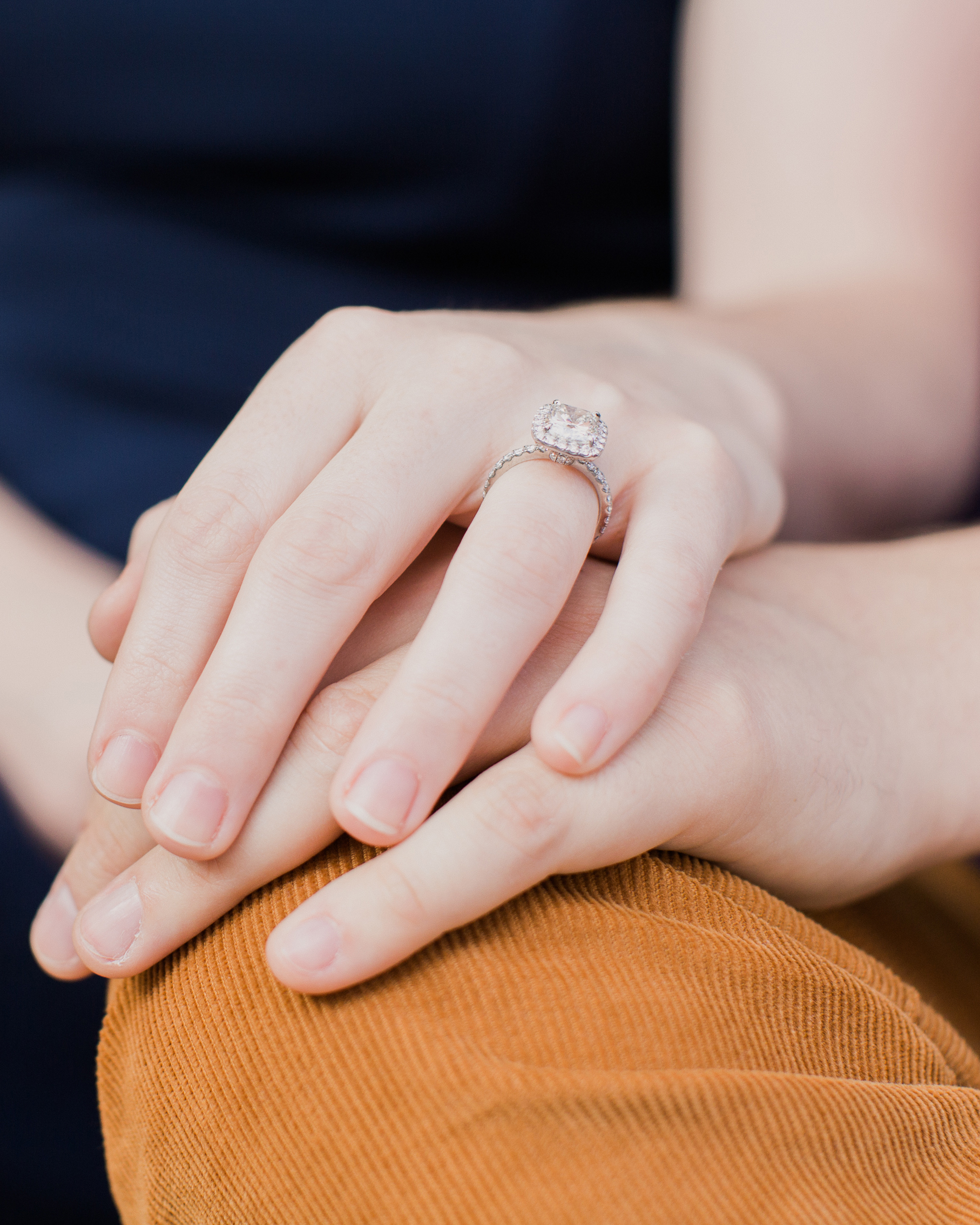 proposals-almost-gone-wrong-cristina-jason-new-ring-closeup-0825.jpg