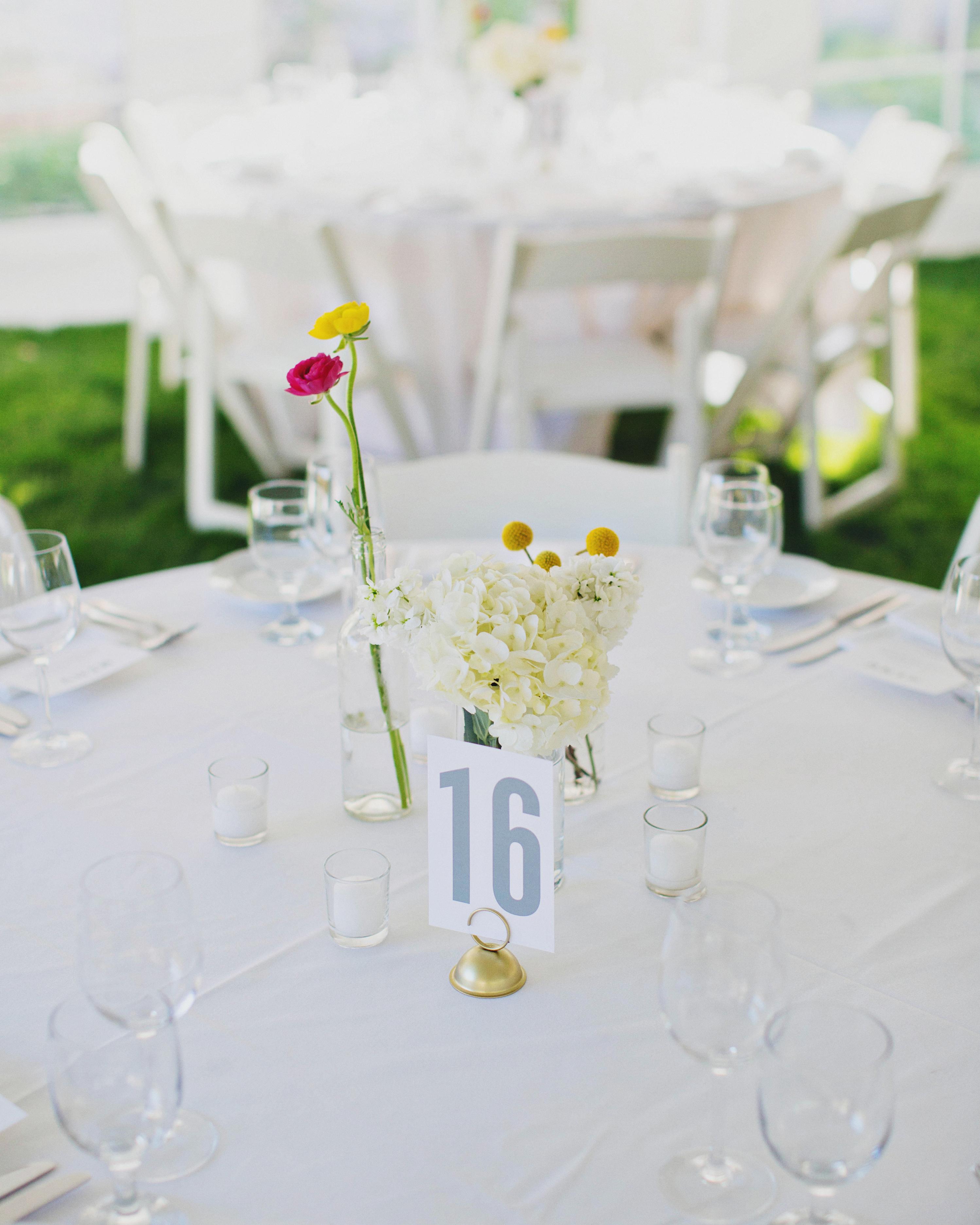 casey-ross-wedding-centerpiece-619-s111514-1114.jpg