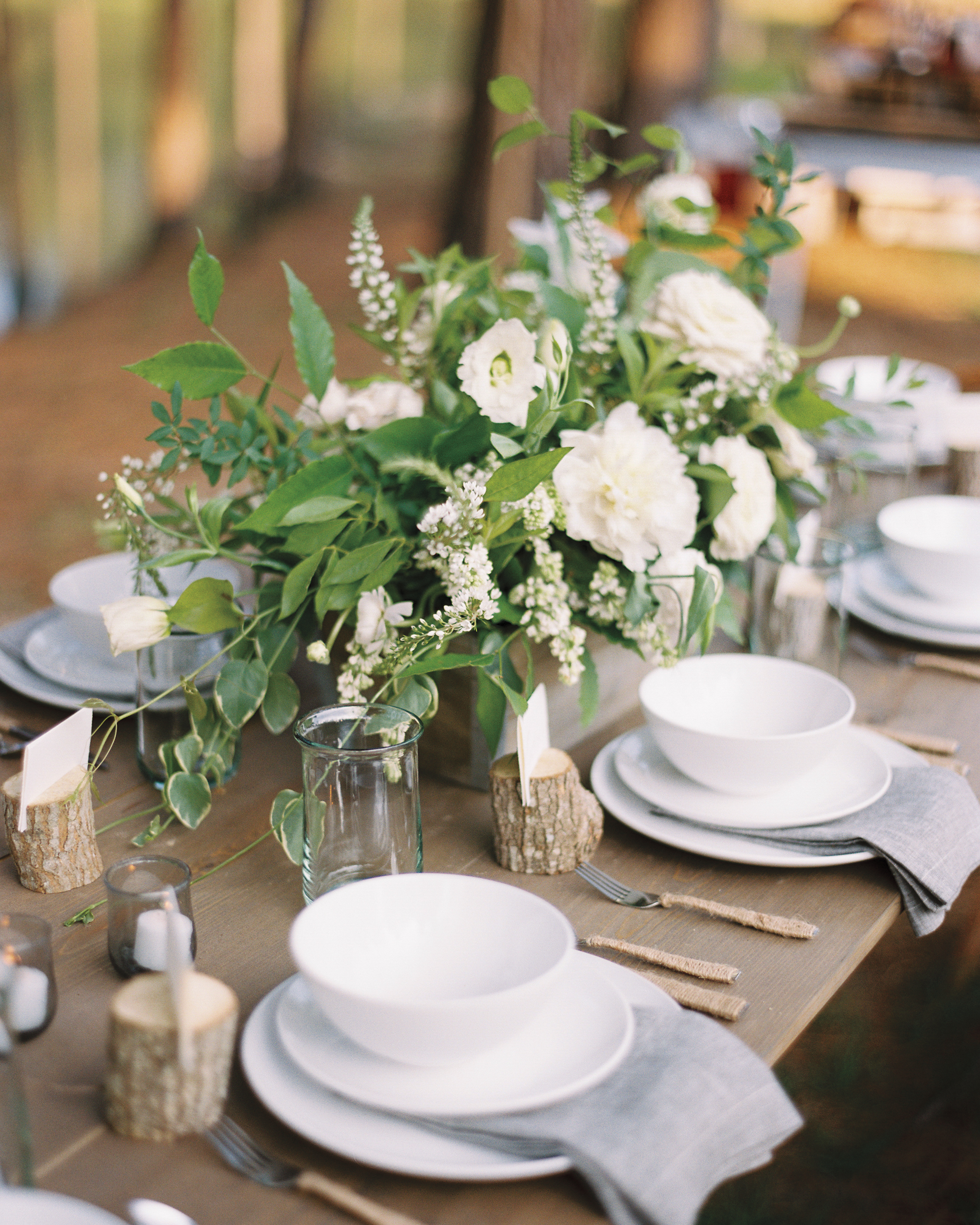 saron-neal-wedding-mississippi-00311-s111701.jpg