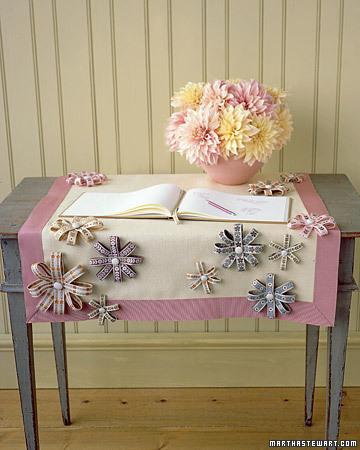 wa100962_spr05_tableflowers.jpg