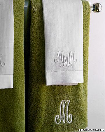 towel_sumfal97_2.jpg