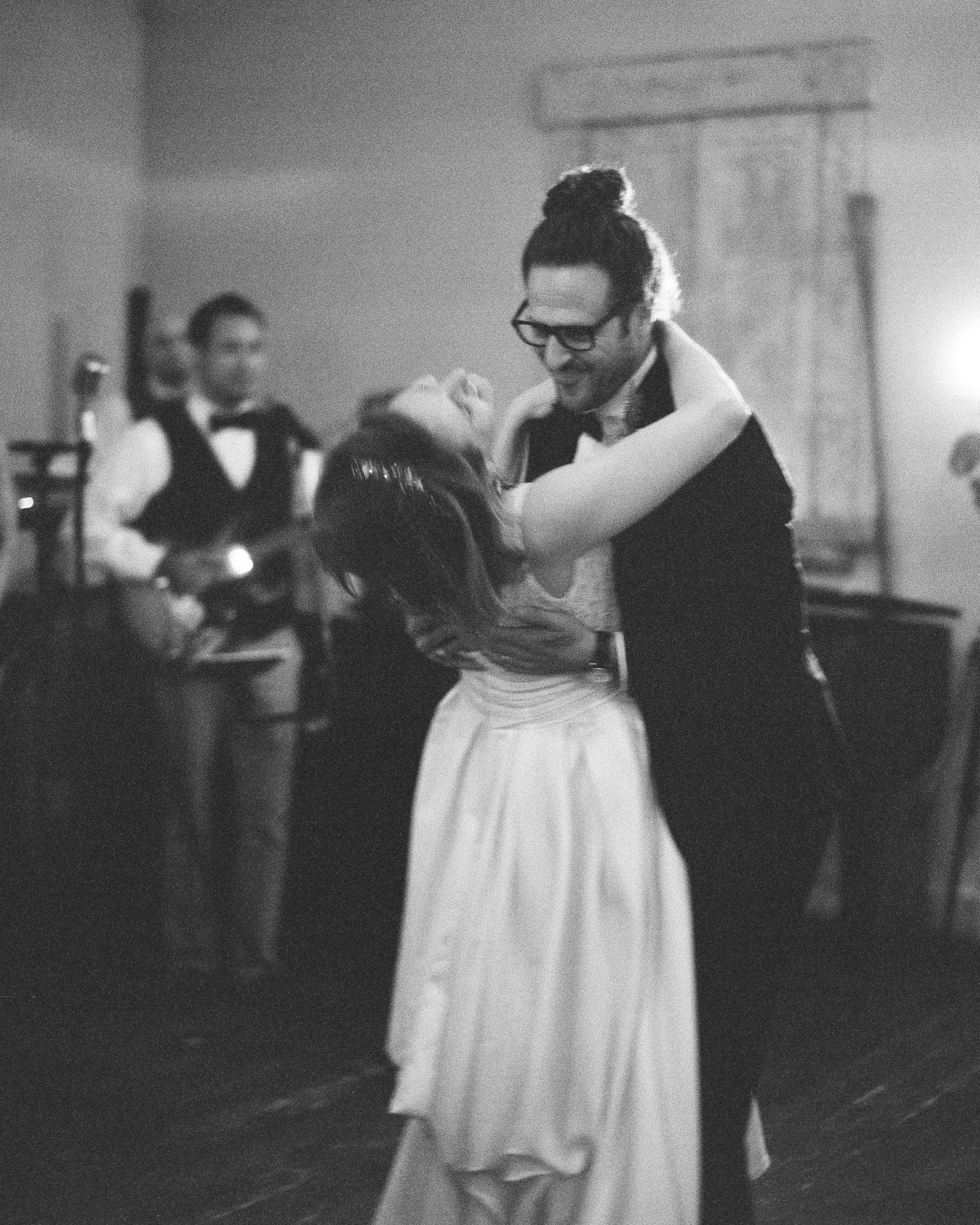 alison-markus-wedding-360-ds111251.jpg