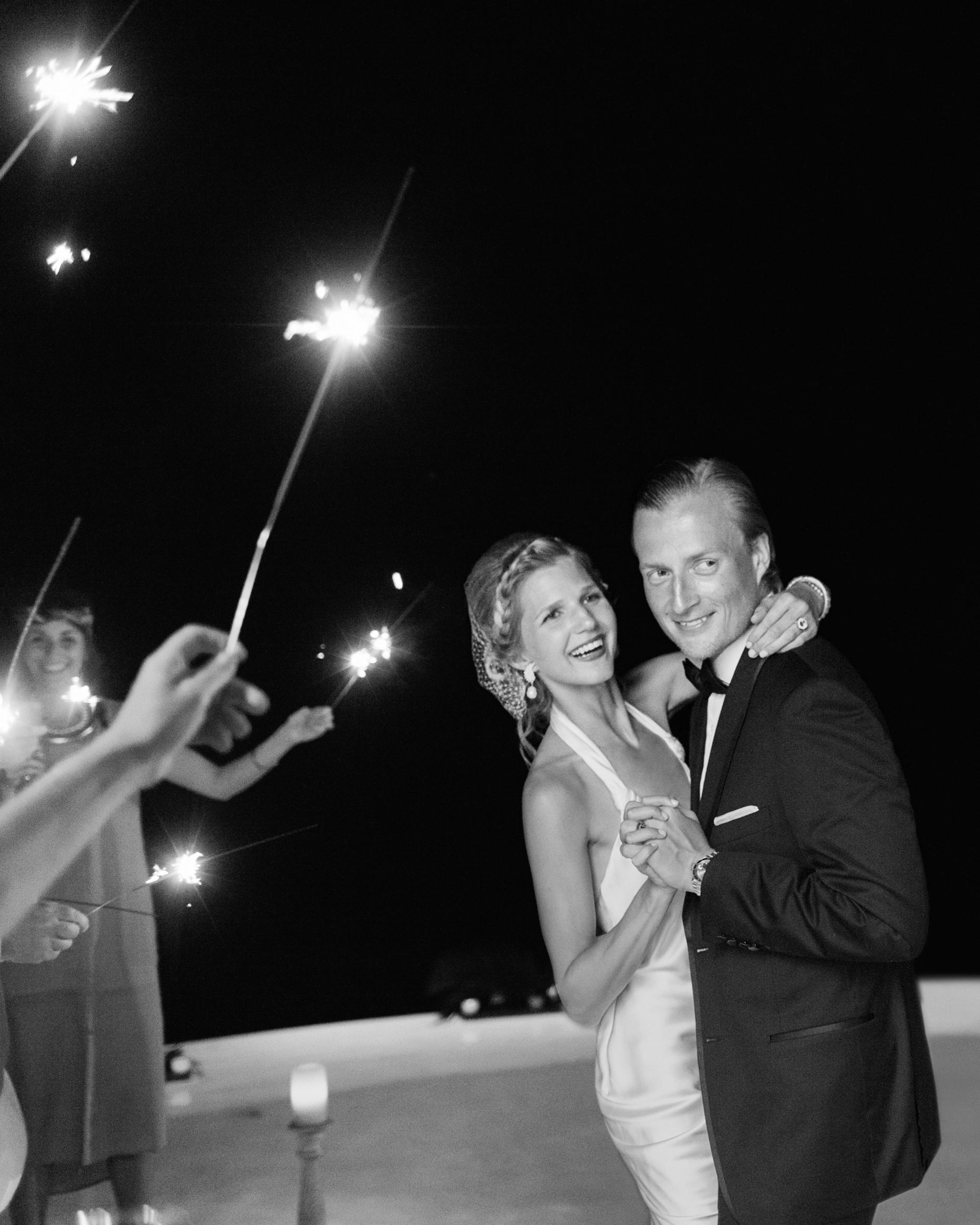 sparklers-brideandgroom-stjohnusvi-msw-4262-comp-mwds110805.jpg
