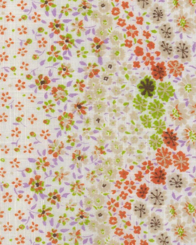 msw_win09_7_islands_blossom.jpg