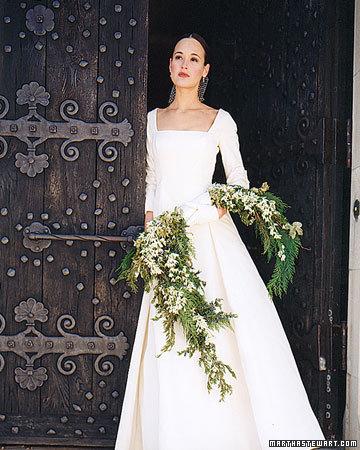 msw_fall00_bouquet_wreath.jpg